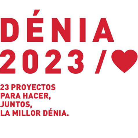Dénia 2023